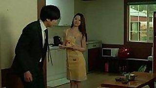 Chị dâu trẻ two - film18.pro