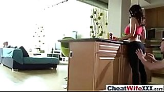 Sex on web camera with doxy cheating wicked hawt white wench ...