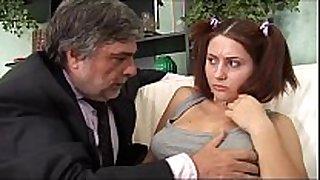 Italian intimate depravation vol. 06