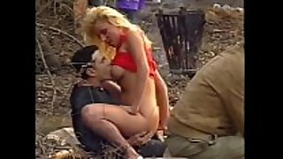 Poor life rich love 1995 full clip with tizia...