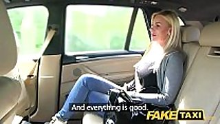 Fake taxi large pointer sisters and a great curvy body