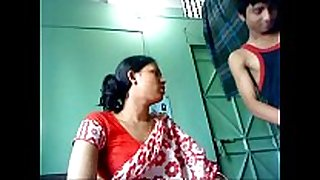 Indian hot pair hotel hardcore sex - indian sex