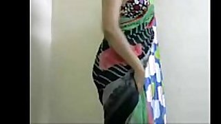 Indian sexy and sexy desi legal age teenager Married slut web camera sex s...