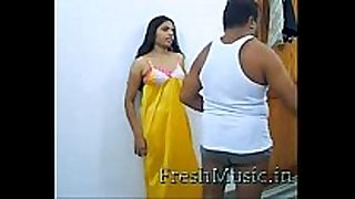 Hot indian chick - freshmusic.in