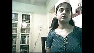 Indian pregnant women fucking spouse on web camera