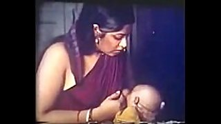 Desi bhabhi milk feeding episode scene scene