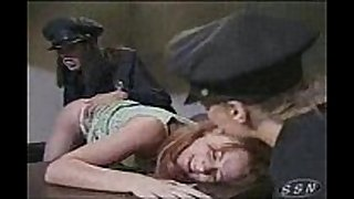 Violation of kate frost - free full video scenes www....