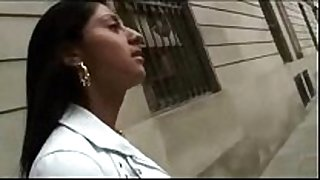 Indian bengali kolkata dilettante smutty floozy hotwife sex with uncle -- x...