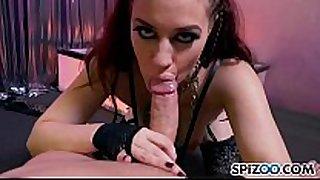 Jessica ryan stripper experience