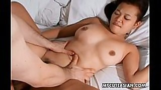 Jav cute uncensored japanese asian japan avidol...