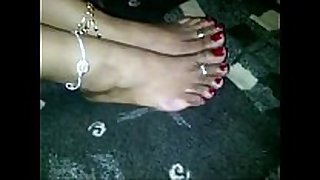 Young indian beauty abode white white wench - www.geetkulkar...