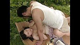 Japanese love story 102