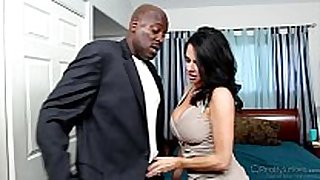 Veronica avluv pervert immodest doxy white white bitch can't live without large