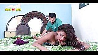 Bhabhi ki hot honeymoon bnaya hot romance - des...