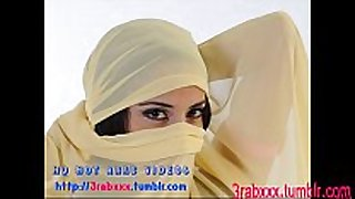 Carmen soliman arab singer sex episode tape scand...