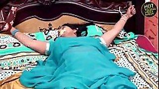Xvideos.com ae3d96ab58bc771b11acdea2b29a89a0