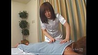 41ticket - good day massage parlor (uncensored ...