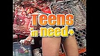 Jeanie marie legal age teenagers in need 2007