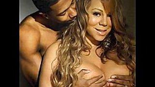 Mariah carey, alicia keys, tyra banks nude: htt...