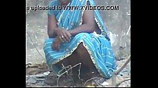 Xvideos.com e5842a7b30fd2718d423e8f17e3e01b3