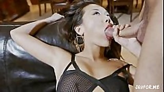 Full length british porn