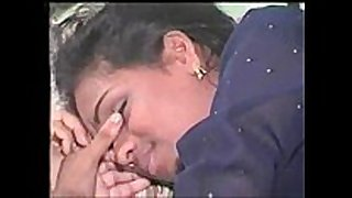Bangladeshi a wonderful indian shy amateur wife geting fucke...