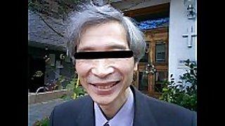 【ラップ】渋谷のストロボãƒ&sca