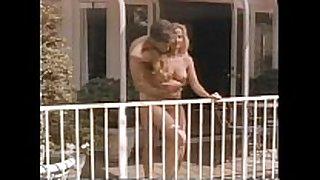Lovers leap (1995) full movie