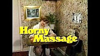 Cc slutty massage
