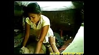 Jija ke sath sex homemade mms