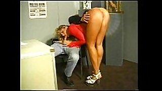 Big booty policy...... porn star casting