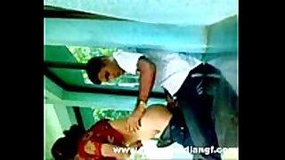 Indian sex mms