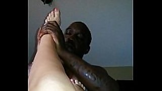 Massage oil shiny gazoo bryant woodlawn and brit...
