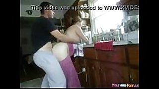Xvideos.com 00db6bd95c38766a7148da241632d3b8