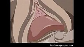 Hentai hentia manga cartoon cartoon porn episodes...