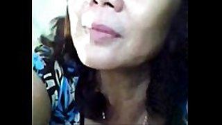 Camfrog deaf tuyet vietnam 2