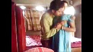 Horny bengali white doxy secretly sucks and fucks in ...
