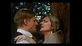 Tube8.com.clips from dark rod floozy chatterley - erotic s...