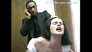 A scene from wanga woman - xvideos.com