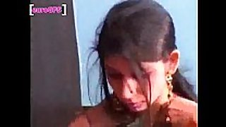 Indian beauty throating my penis