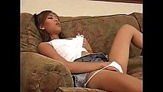 Kina kai sonhando com homem do pau enorme - www...