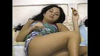 Meg melillo bbb11 30-04-2003 0h