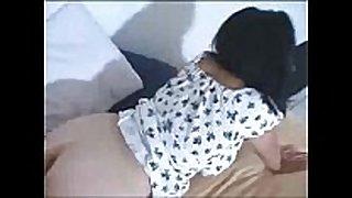 Pakistani cheating wife fucking hot