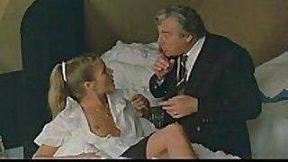 On n'est pas sorti de l'auberge (1982)