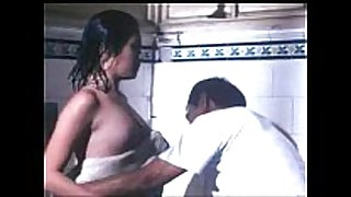 Diana zubiri - bakat [mfsoftcoremovie:allhotmov...