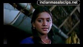 Bhavana indian actress hawt video [indianmasalac...