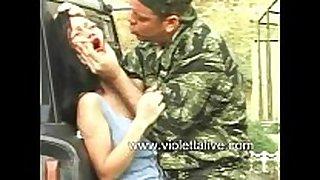 Rebel soldier chapter1 25min35sec