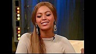 Beyonce show oprah the a-hole dance