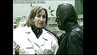 Older german white black cock sluts serf is fingering herself wh...