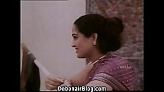 Mallu sexy jayalalita out of blouse